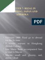Chapter-7-Rizal-in-Hongkong-Japan-and-1
