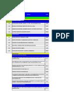Examen -PIX- Control de Proyectos Rev0.xls