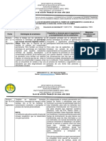 PLAN DE ACCION  Nº5.pdf