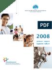 DL_AnnualReport_2008