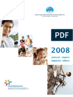 DL_AnnualReport_2008