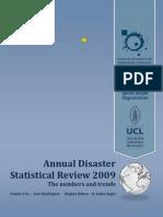 ADSR_2009