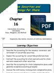 Intermediate Power Point (16)