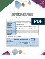 Guía de actividades y Rúbrica de evaluación - Paso 1- Reconocimiento (2)