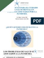 SUGERENCIAS PARA EL CUIDADO DE LA SALUD MENTAL (1)