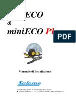 miniECO-Manuale-di-Intallazione-25-06-13-IT.pdf
