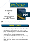 Intermediate Power Point (20)
