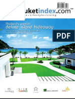 Phuketindex.com Magazine Vol.5
