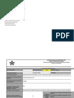 Anexo 4.4 Proyecto_formativo Gestion de Redes de Datos-AJUSTADO-V3