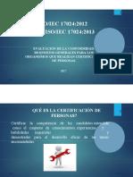 PDF ABOUT 17024