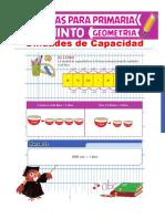 El-Litro-para-Quinto-de-Primaria.pdf