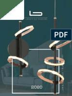 Decorativo 2020.pdf