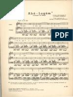 Henrique, Waldemar - 3 pontos rituais No.2 Abá-logúm.pdf