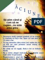 Rugaciune1.pps