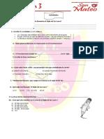 PRÁCTICA - NEOCLASICISMO  (2)