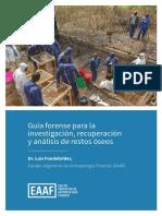 Guia-Forense-para-la-investigacion-recuperacion-y-analisis-de-restos-oseos