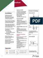 Tuyauterie_Normalise_FR.pdf