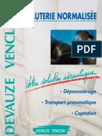 catalogue-tuyauterie-devauze2005.pdf