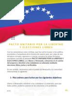 pacto unitario.pdf
