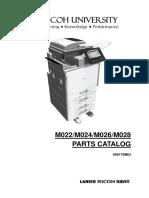 PC_v00_MPC300-400(1).pdf