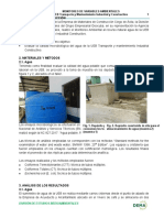 5. Informe Transporte