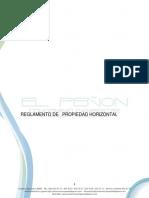 REGLAMENTO-DE---PROPIEDAD-HORIZONTAL.pdf