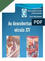 5_hgp_as_descobertas_do_seculo_xv