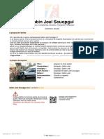 souopgui-gabin-joel-seigneur-039-seduit-80124-182