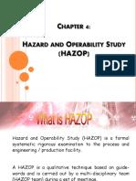 Chapter 4d) HAZOP.pdf