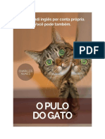 o-pulo-do-gato-charlles-nunes-2017.pdf