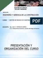 00_PRESENTACIÓN Y ORGANIZACIÓN DEL CURSO