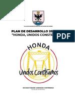 12727_libro-plan-de-desarrollo_compressed