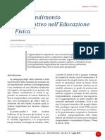 2019_pp.74-80_Munafò_L'apprendimento cooperativo nell'Educazione Fisica