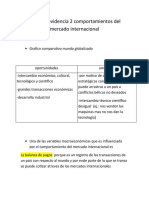 Solución evidencia 2 (1).docx