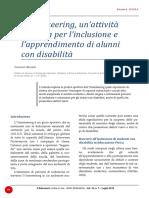 2016_pp.64-70_Munafò_Orienteering_disabilità