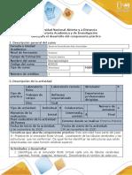Guía para el desarrollo del Componente práctico - Paso 4- Simulador Biotk Virtual.docx