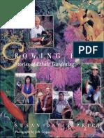 Growing Home - Stories of Ethnic Gardening.pdf