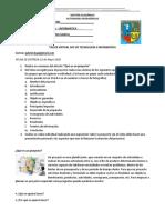 TALLER2-TECNO-CLEI3.docx