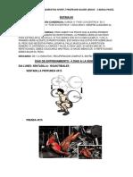 RUTINA N1 PDF