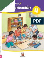 s10-prim-leemos-recursos-3ery4togradoprimariarecursoelzorrofeo (1).pdf