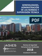 15072020-NSE-1-2018-Generalidades-administración-de-las-normas-y