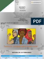 feminismo actividad 5.pdf