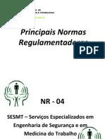 12-15-17-principaisnormasregulamentadora