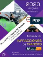 ESCALA 2020 ok.pdf