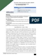 U2_5_GE1_Mendoza Ramón Christian Alexis.docx