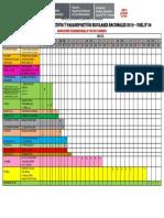 CRONOGRAMA DE LOS JDPEN 2019.pdf
