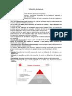 Valoración de empresas.docx