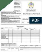 libreta SEGUNDOS.doc