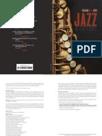 Jazz & Culture Vol. 1, 2018.pdf