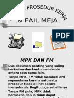 MPK-FM